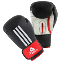 Adidas Energy 200 Gants De (Kick)Boxe 10 Oz