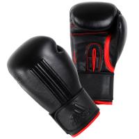 Adidas Energy 300 Gants De (Kick)Boxe 16 Oz