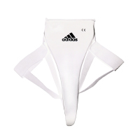 Adidas Coquille de Protection Femme Medium