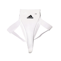 Adidas Coquille de Protection Femme Small