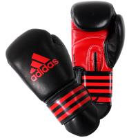 Adidas K-Power 300 Gants de Boxe Thaïlandaise 10 Oz