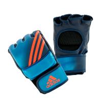 Adidas Speed Gants MMA M