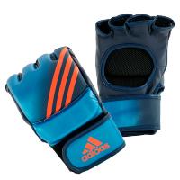 Adidas Speed Gants MMA XL