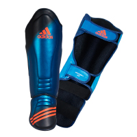 Adidas Protège Tiba Super Pro S/M