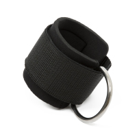 BodyCraft Ankle Strap