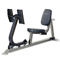 BodyCraft GL-GX Leg-Press
