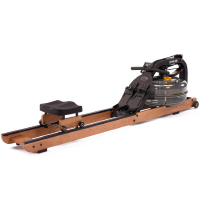 First Degree Apollo Hybrid AR Rower