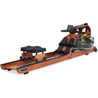 First Degree Viking 3 AR Rowing Machine
