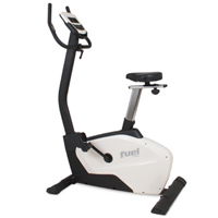 Fuel Fitness SU-140 Exercise Bike