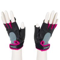Hastings Fitness Gloves Women 2304-M