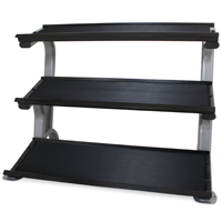Hastings DR-22 Dumbbell Rack