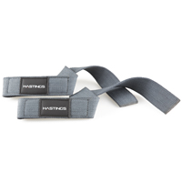 Hastings Lifting Straps 2506 Grey
