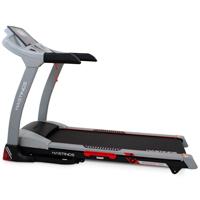 Hastings Runhow V1.0 Treadmill