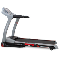 Hastings Runhow V2.0 Treadmill