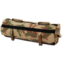 Hastings Sandbag Pro Large