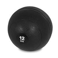 Hastings Slam Ball Black 12kg