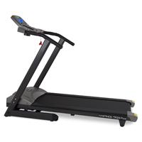 Hastings TR-2X Plus Treadmill