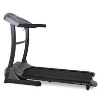 Hastings TR-3X Plus Treadmill