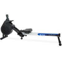 Infiniti R-70 Rowing Machine