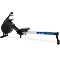 Infiniti R-70i Rowing Machine