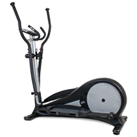 Infiniti VT-990 Elliptical trainer