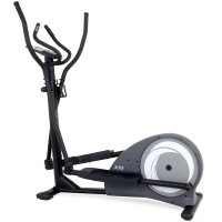 Infiniti X35S Elliptical Trainer