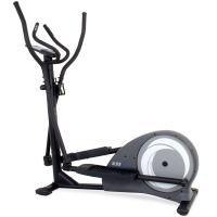 Infiniti X35S Vélo elliptique
