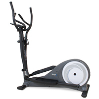 Infiniti X45S Elliptical Trainer