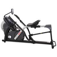 Inspire Cross Rower CR2.1