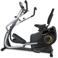 Inspire CS2 Cardio Strider