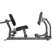 Inspire LP3 Leg Press (M-series)