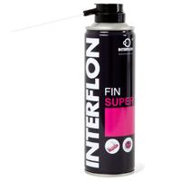 Interflon Fin Super 300ml