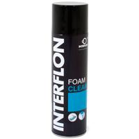 Interflon Foam Cleaner 500ml