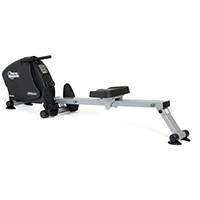 Jetstream JMR-4000 Rowing Machine