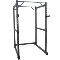 Jetstream MC-300 Power Rack