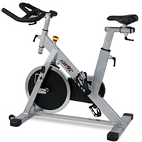 Kenny Joyce Vortec 790b Cyclette Indoor