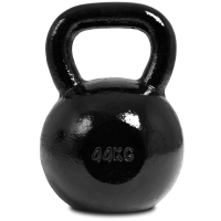 Kroon Kettlebell Iron 44 kg