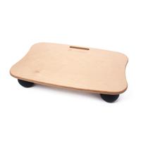 LifeSpan Airsoft Balance Board