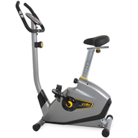 LifeSpan C15M Exercise Bike