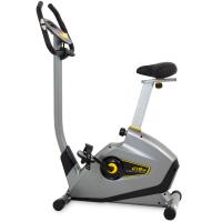 LifeSpan C15W Vélo d'exercice