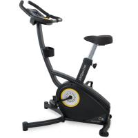 LifeSpan C3i Vélo d'exercice