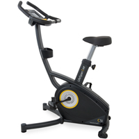 LifeSpan Vélo d'exercice C5i