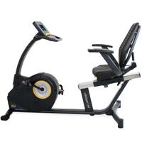 LifeSpan R5i vélo allongé