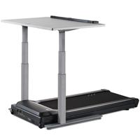 LifeSpan TR5000 DT7S Treadmill Desk