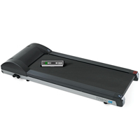 LifeSpan TR800-DT3 Under Desk Treadmill