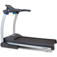 LifeSpan TR800 Treadmill