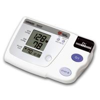 Omron 705-IT Sfigmomanometro