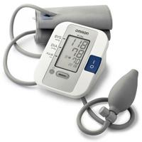 Omron M1 Plus Moniteur de pression artérielle