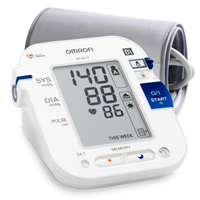 Omron M10-IT Moniteur de pression artérielle