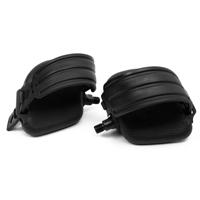 Proteus Hometrainer 12.7 Pedals Small